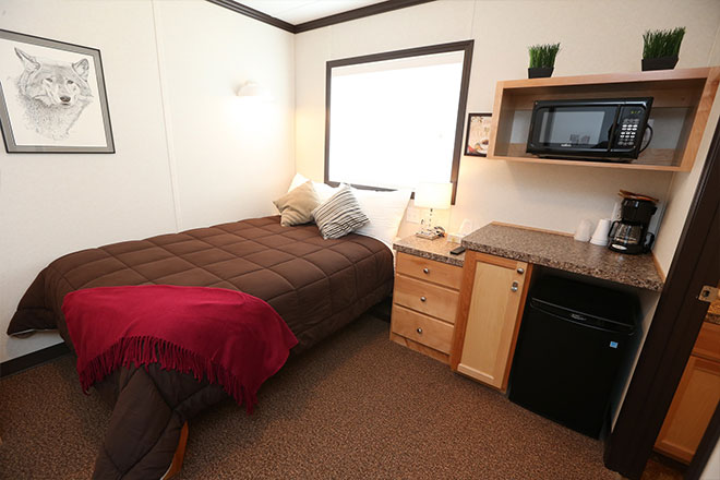 accomodations-jack-and-jill-room